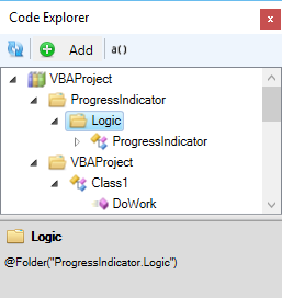 CodeExplorer-Folders.png