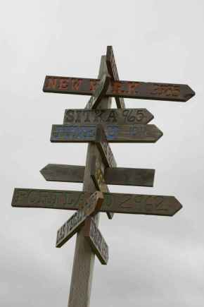 wooden_signpost_at_the_crossroads1