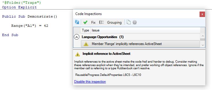 ImplicitActiveSheetReference